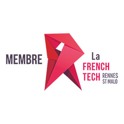 Membre French Tech Rennes
